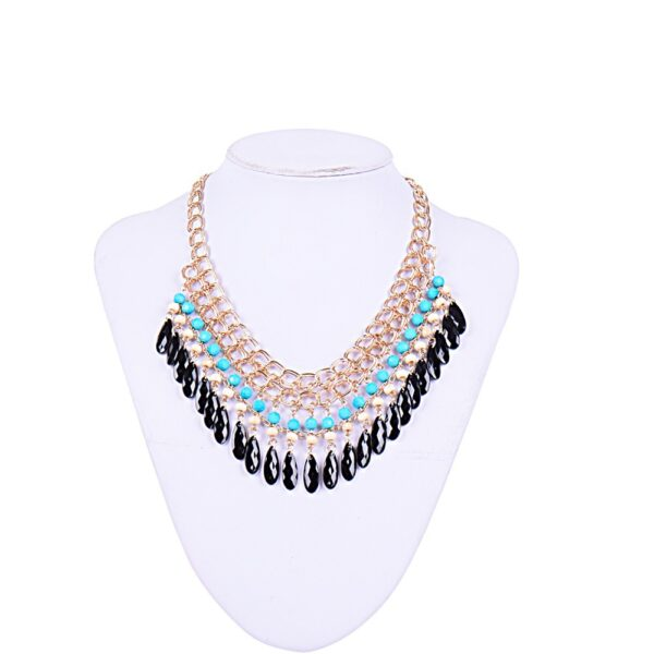 Fashion Jewelry Wholesale Asia