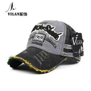 Vilan Newest Baseball Caps 100% High Quality Brand Men And Women Visors  Fashion Sports Hat  8108Aubrey fc3b095fa30c