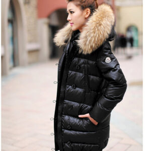 winter jacket women · Product Tags · Dorico Fashion